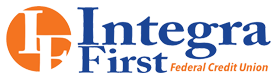 Integra First Federal Credit Union