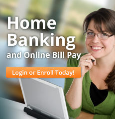 Integra First Federal Credit Union Homebanking